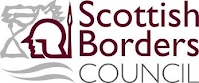 www.scotborders.gov.uk